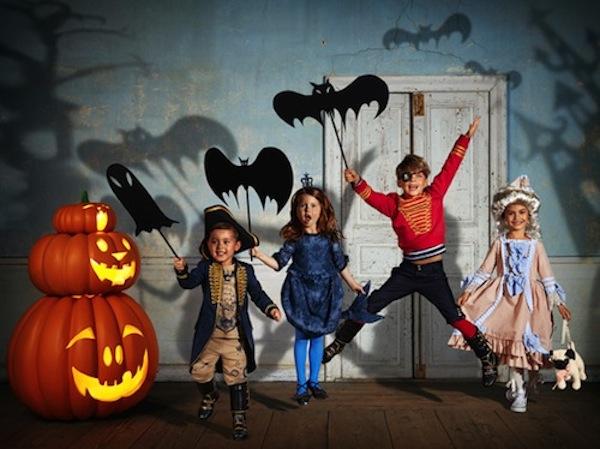 HM Halloween 1