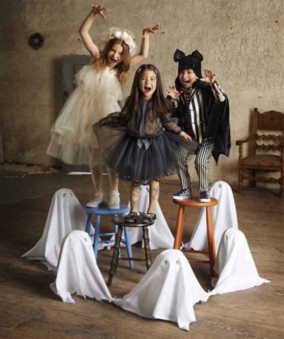 HM Halloween 2